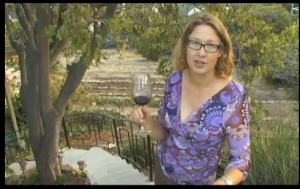 Wine How To: Avoid Palate Fatigue