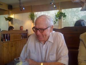 Ralph's 89 birthdaySM