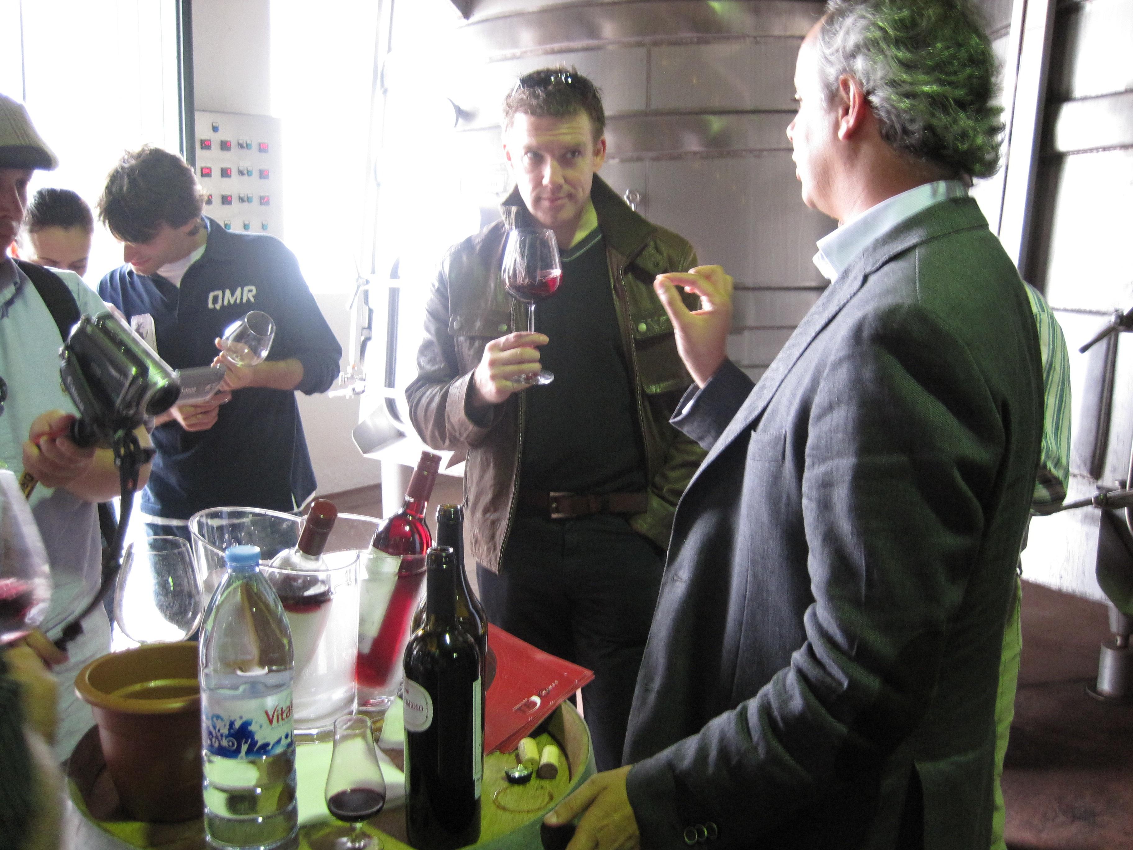 wine rack plans ple