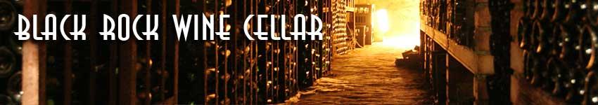Black Wine Cellar : September wine predator