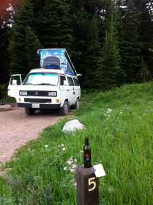 """NW & CA Wine Tasting Road Trip 2011: exploring """"family"""" & """"sustainability""""?"""