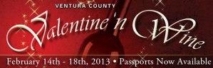 2013_ValentineWine_Large
