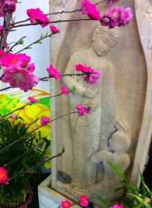 BuddhaTet2013sm