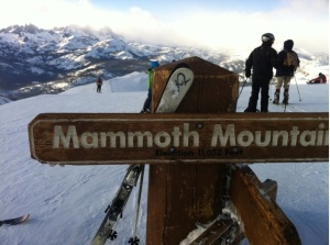 mammothbirthday