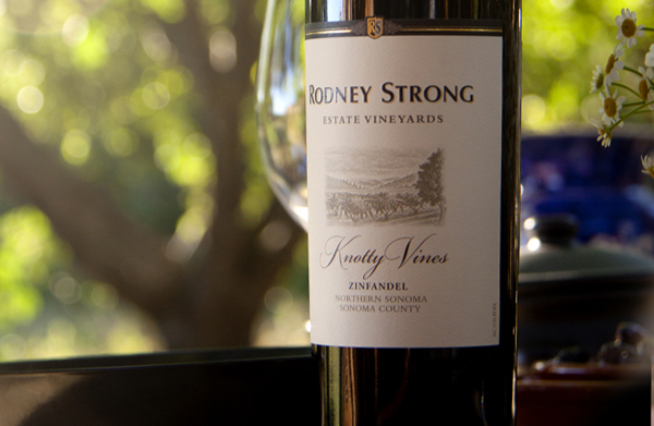 rodney-strong-estate-knotty-vines-zinfandel_1