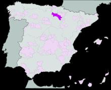 220px-DOCa_Rioja_location.svg