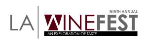 New LAWF logo