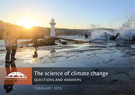 climate-thumbnail
