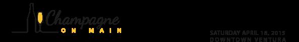 2015_logo
