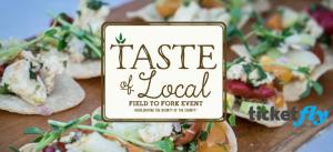 Ventura-County-Ag-Summit-Taste-Event-TICKETS