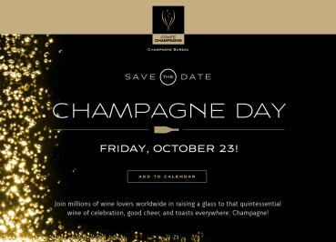 champagne-day-savethedate2014_01