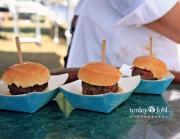 COH15 - Burgers Photo Credit Tenley Fohl