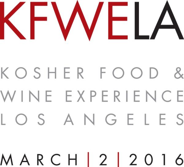 KFWELA16-Logo-RGB