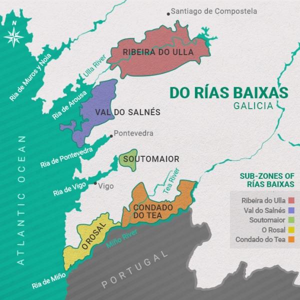 Rias-Baixas-Map_FINAL