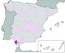 220px-DO_Jerez_location.svg