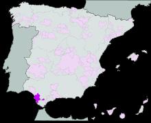 220px-DO_Jerez_location.svg