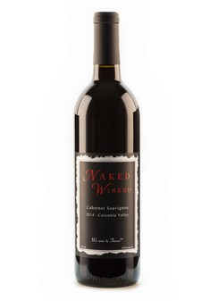 NAKED-CABERNET-SAUVIGNON-naked-winery_667x1000