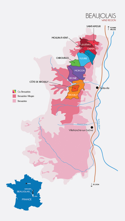 beaujolais-wine-region