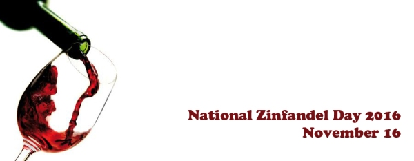 national-zinfandel-day-mast-2016