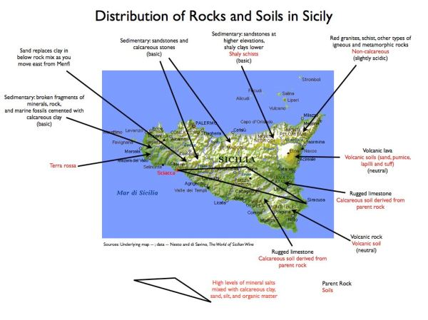 rocks-and-soils-in-sicily-001