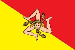 sicilian_flag-svg