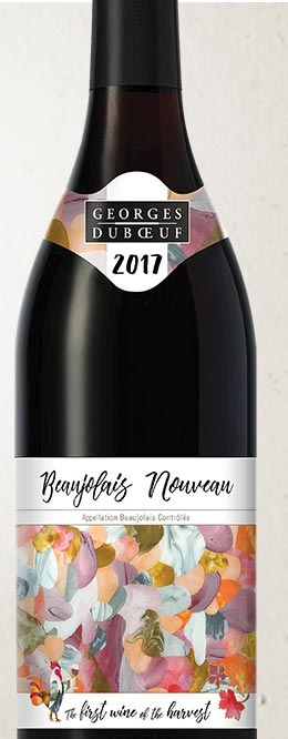 wineFeatureDuboeuf.jpg