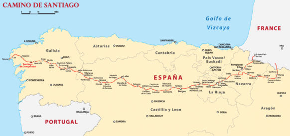 Exploring Wine From Navarra Spain With Winepw Wine Predator