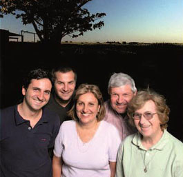Marichal_family_portrait_crop1