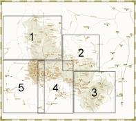 cmw-map-all