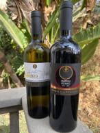 Donnachiara Wine Studio